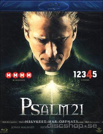 psalm_21_blu_ray