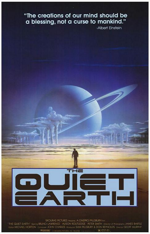 quiet_earth
