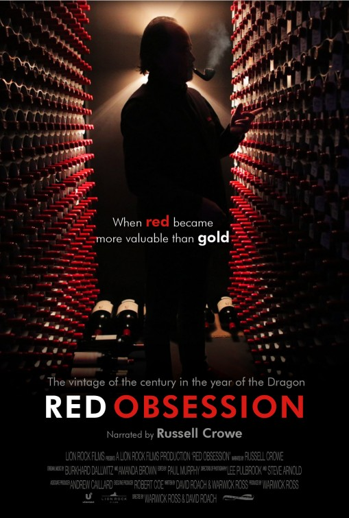 red_obsession