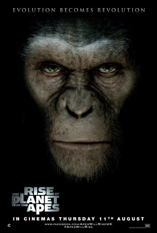 rise_of_the_planet_of_the_apes__ver3