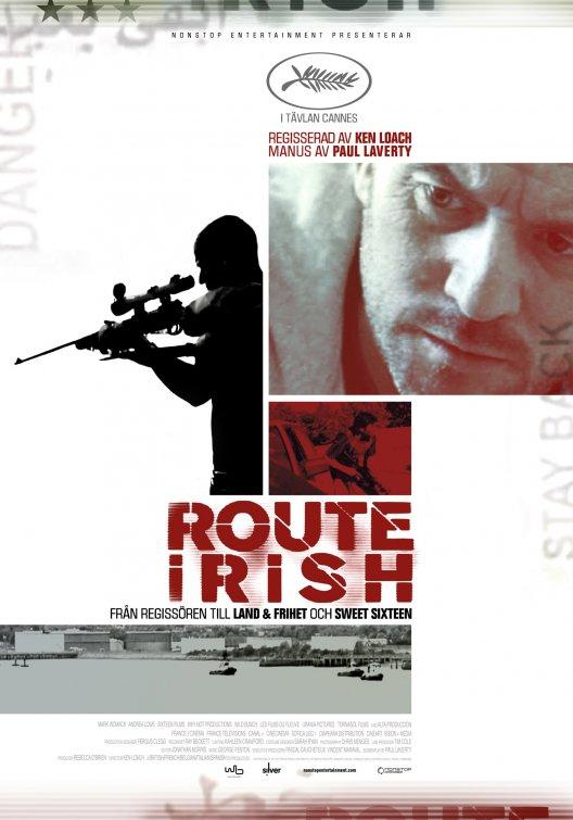 route_irish_ver2