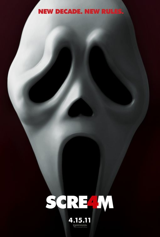 scream_four