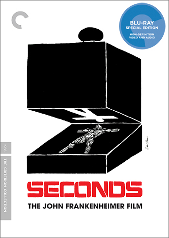 seconds 2