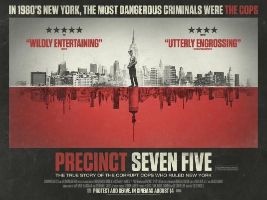 seven_five