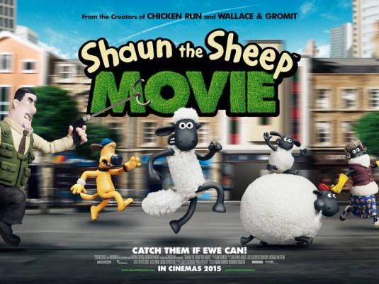 shaun_the_sheep_ver6