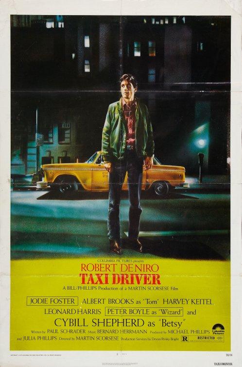 taxi_driver_ver1