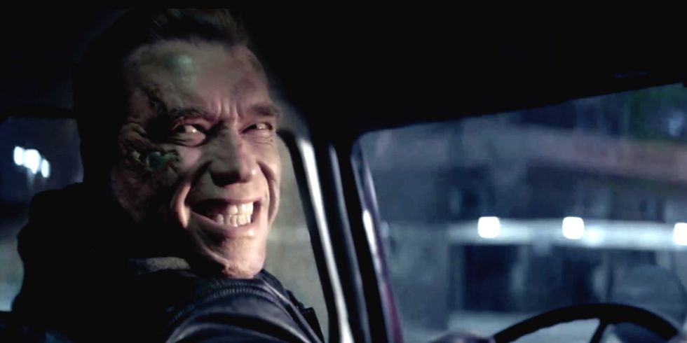 terminator-genisys-arnold-smile