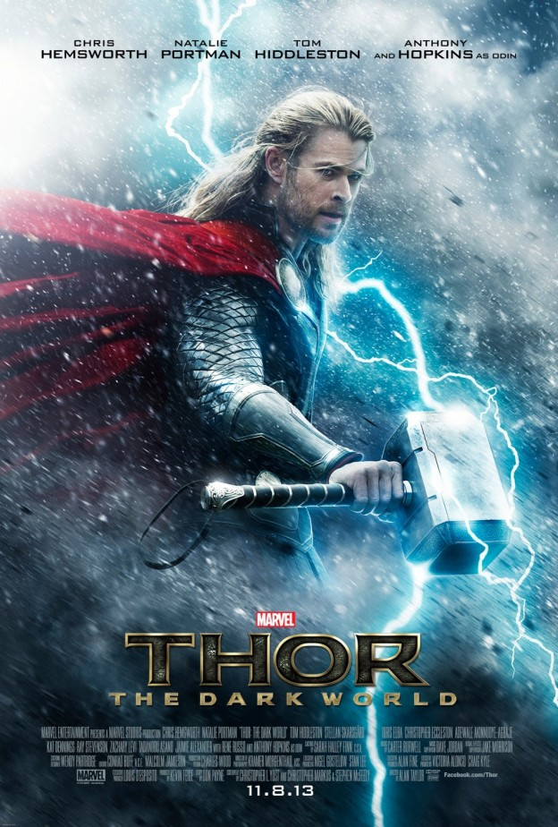 thor_the_dark_world_xlg