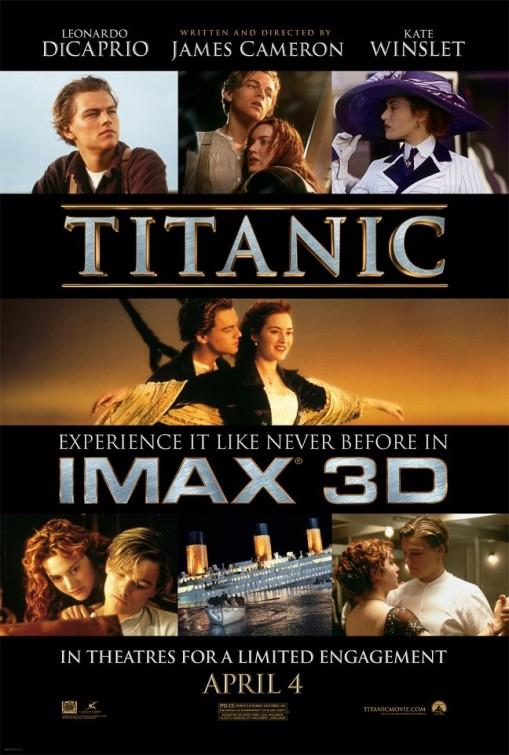 titanic_ver9