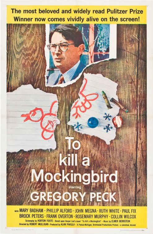 to_kill_a_mockingbird_ver2