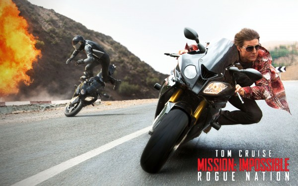 tom-cruise-mission-impossible-5-rogue-nation-2015