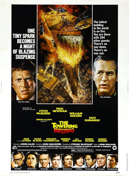 towering_inferno