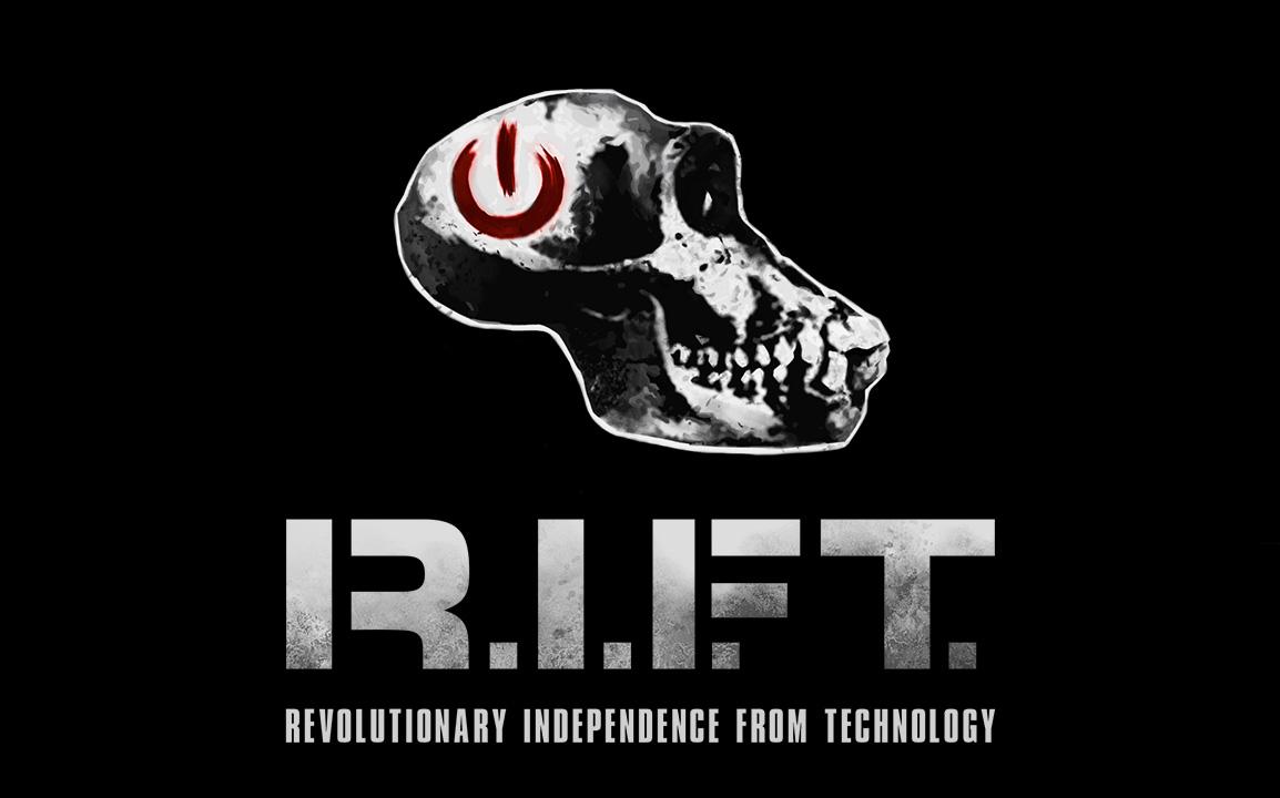 transcendence_rift_logo
