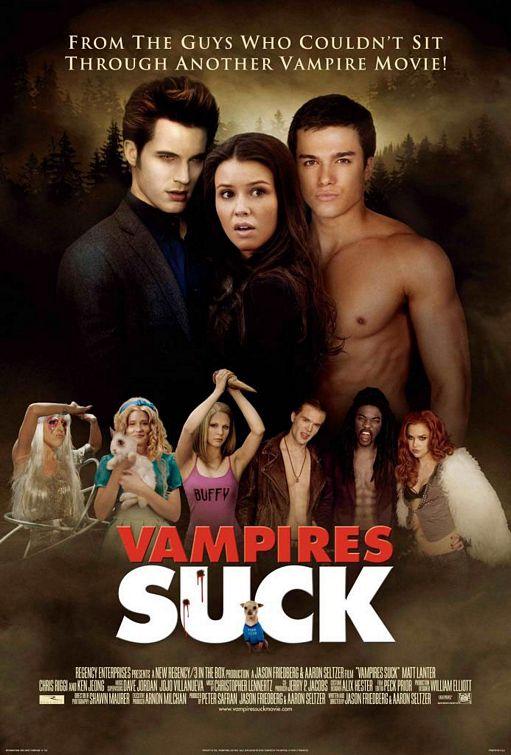 vampires_suck