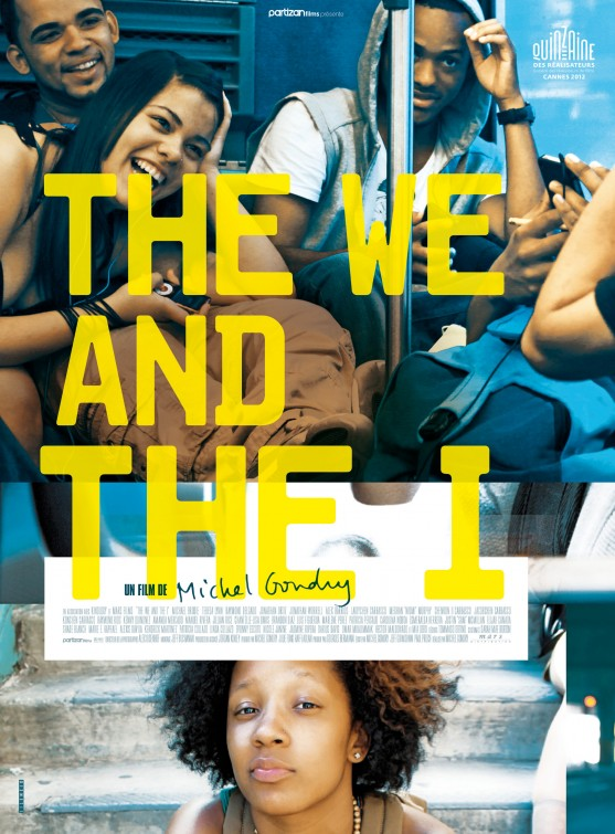 we_and_the_i