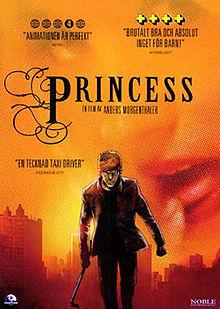 220px-PrincessDVD
