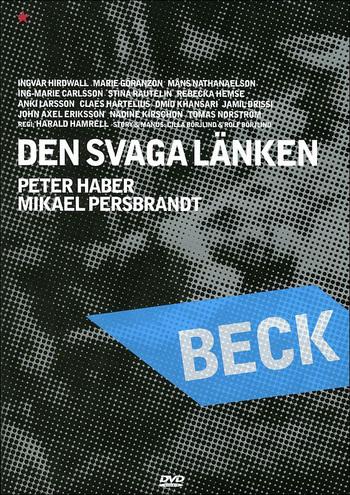 Beck_22_-_Den_svaga_länken
