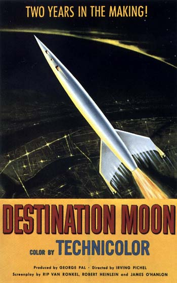 Destination_Moon_(1950)