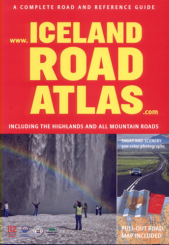 Iceland_Road_Atlas