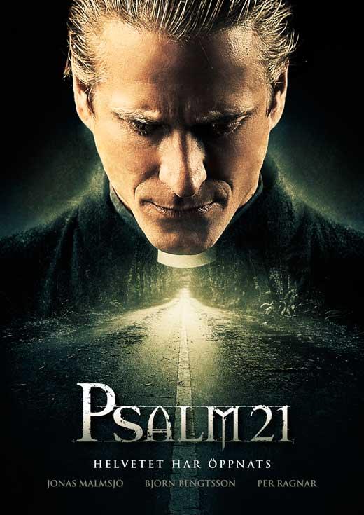 Psalm-21-afis