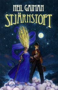Stardust_Sweden_Hardback_1257945427