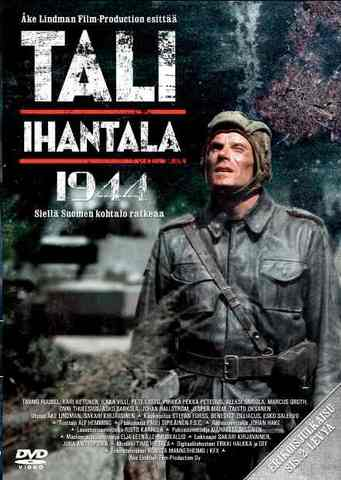 Tali-Ihantala