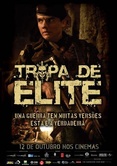 Tropa-de-Elite