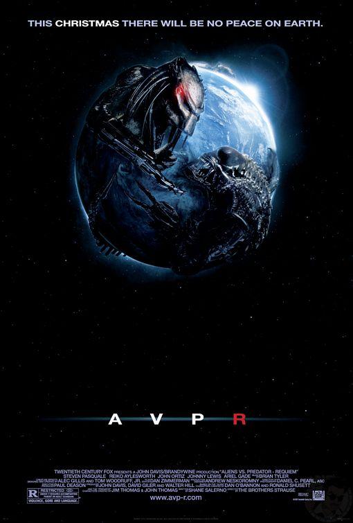 aliens_vs_predator_requiem