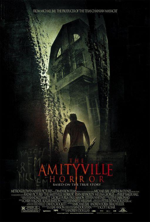 amityville_horror