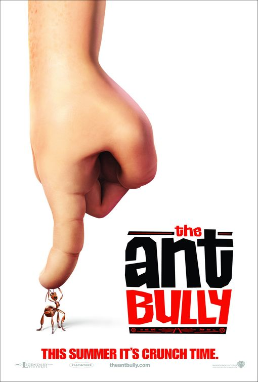 ant_bully