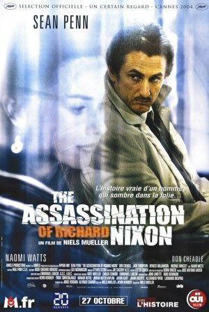 assassination_of_richard_nixon
