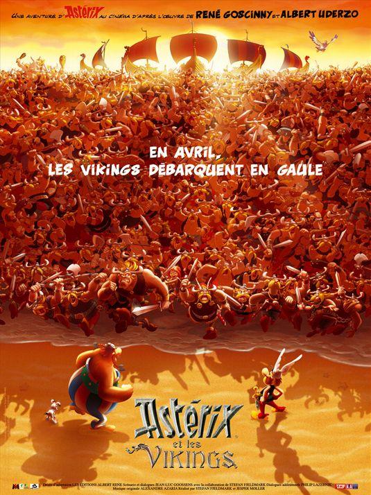 asterix_et_les_vikings