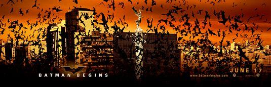 batman_begins_ver12