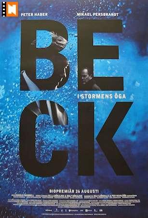 beck_i_stormens_oga_09