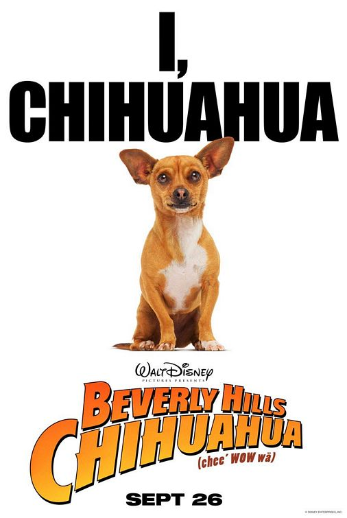 beverly_hills_chihuahua_ver2