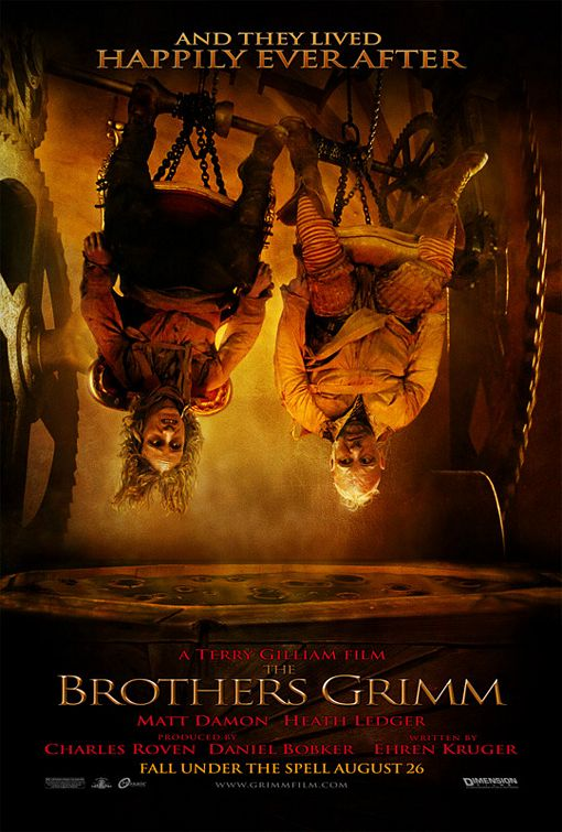 brothers_grimm_ver5