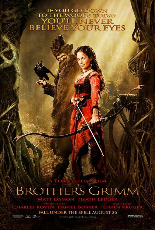 brothers_grimm_ver6