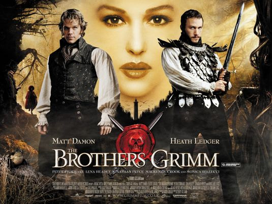 brothers_grimm_ver7
