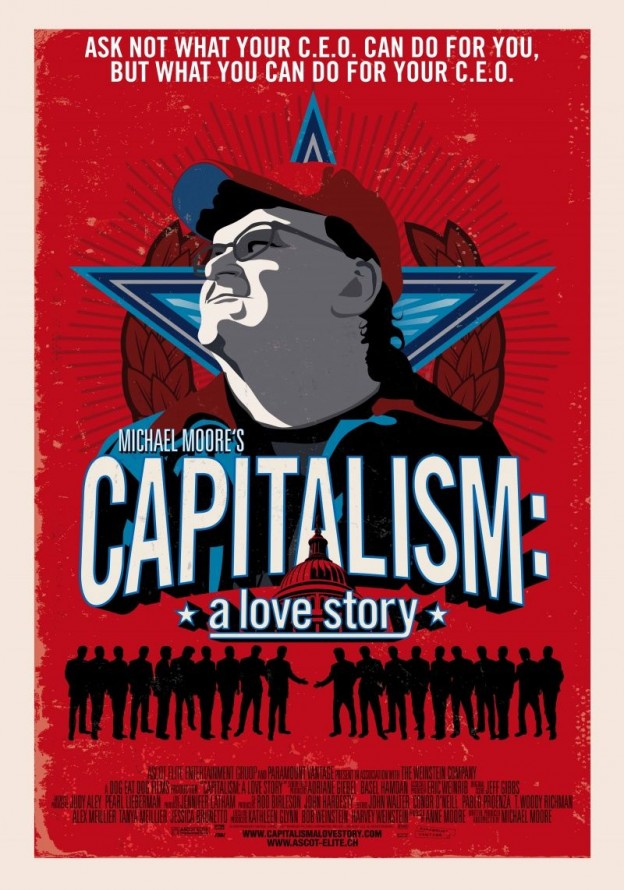 capitalism_a_love_story_ver2_xlg