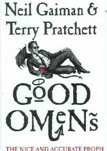cover-good-omens