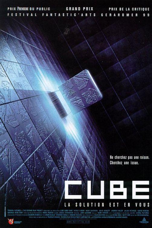 cube_ver1