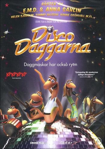 disco_daggarna