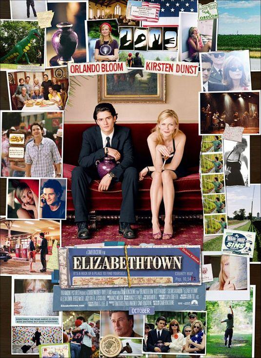 elizabethtown_ver2