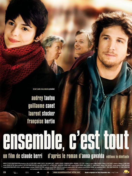 ensemble_cest_tout