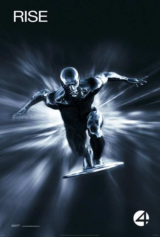 fantastic_four_rise_of_the_silver_surfer