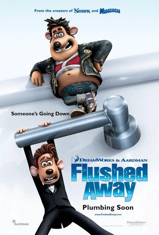 flushed_away