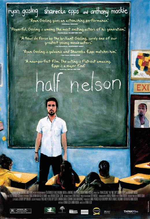 half_nelson