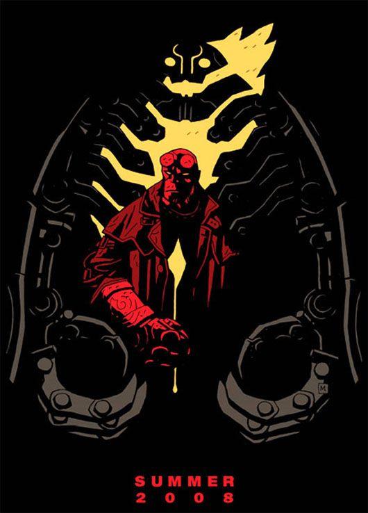 hellboy_two
