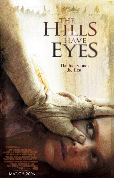 hills_have_eyes