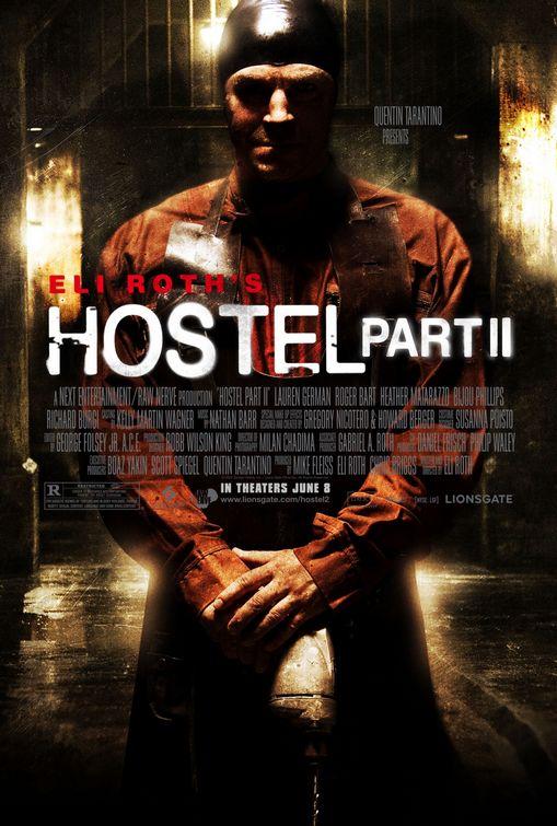hostel_part_ii_ver5